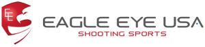 Eagle Eye USA Indoor Shooting Range Wentzville, MO