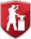 gunsmith-1